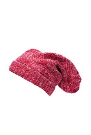 כובע צמר ארפינו