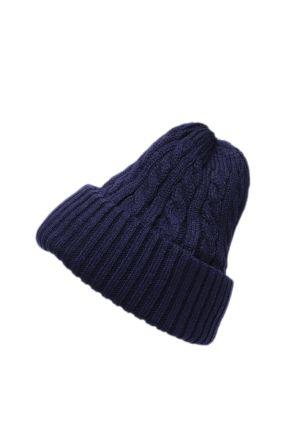 כובע צמר בוסטו