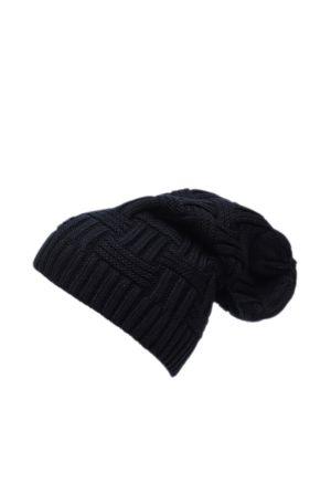 כובע צמר נאפולי