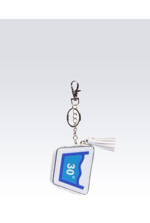 מחזיק מפתחות קומי
