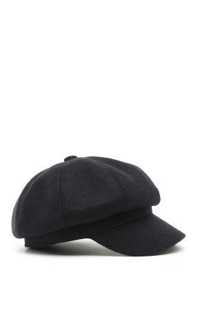 כובע קובו