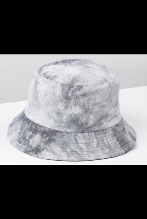 כובע באקט טאי דאי