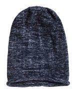 כובע צמר קנדל