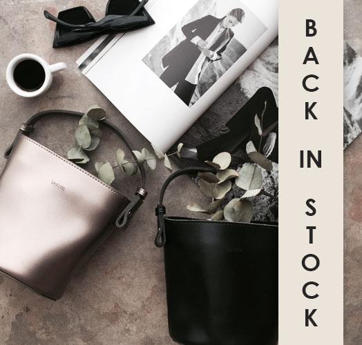https://www.laster-design.com/back-in-stock