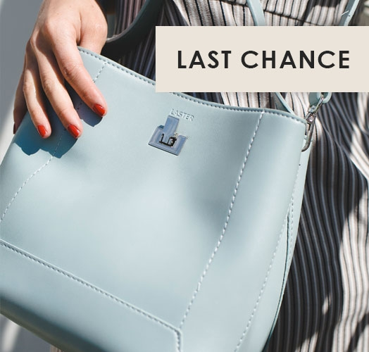 https://www.laster-design.com/NEW/!LAST-CHANCE-TO-BUY