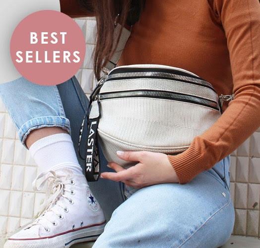 https://www.laster-design.com/Shop-Online-only